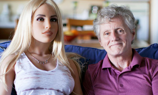 Sexual thought revolution: Baby boomers are triggering the next sexual revolution through physical dolls-01